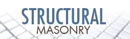 Total Masonry Design Software