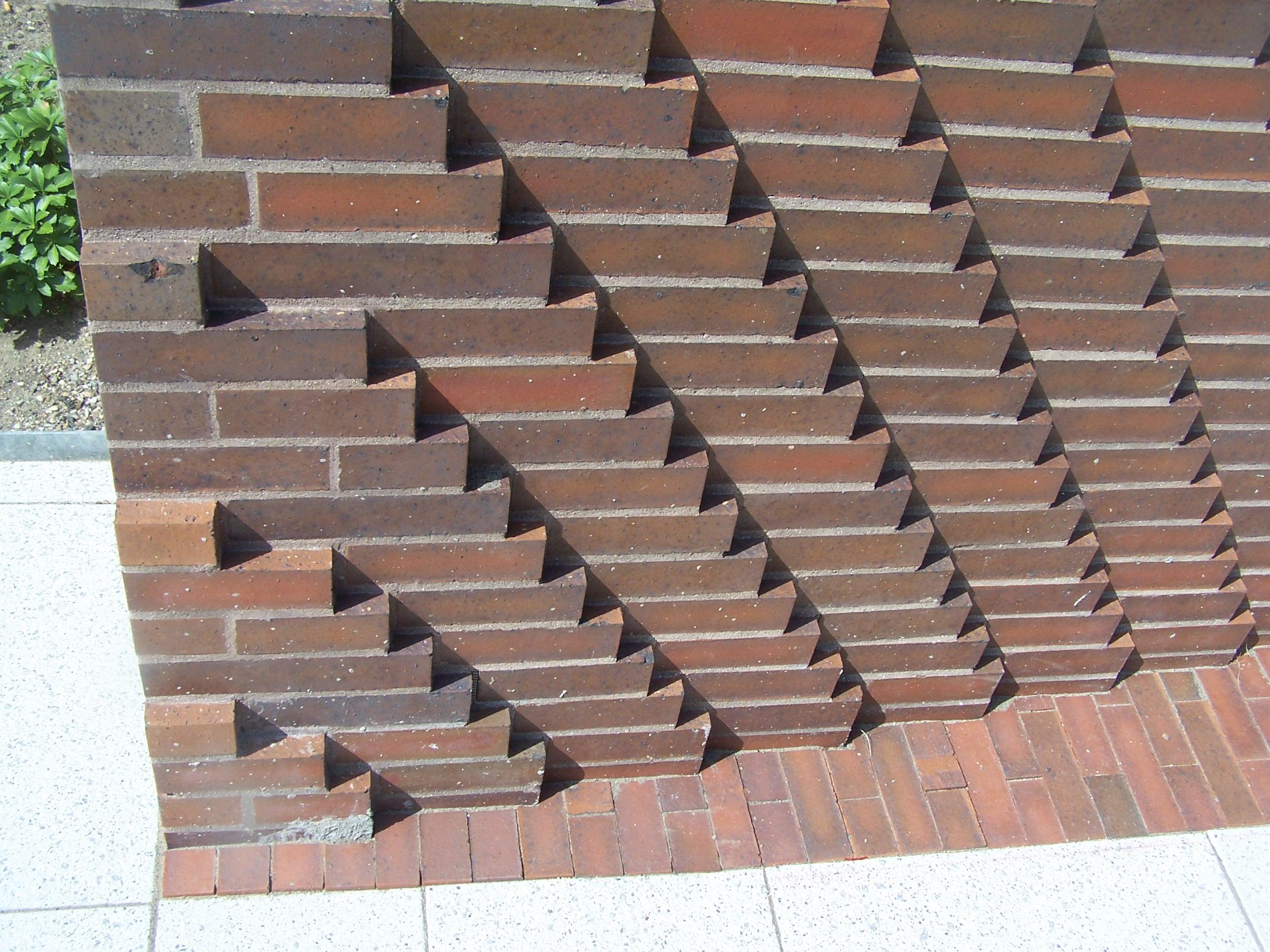 Brick | International Masonry Institute