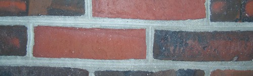 waterstruck brick image