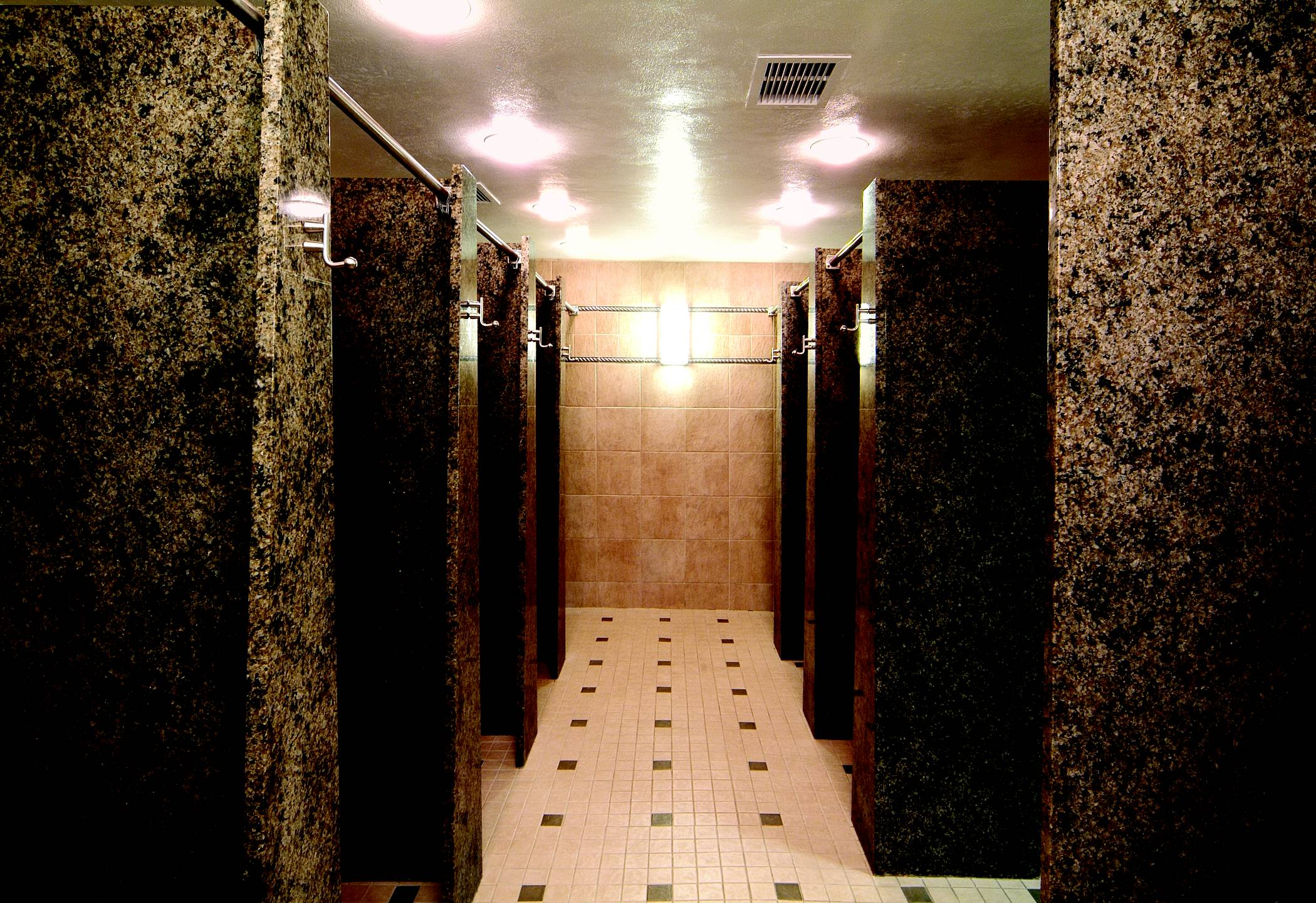 Tile, Marble & Terrazzo | International Masonry Institute