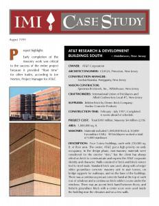 mango case study pdf