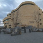 Natl Museum of the American Indian