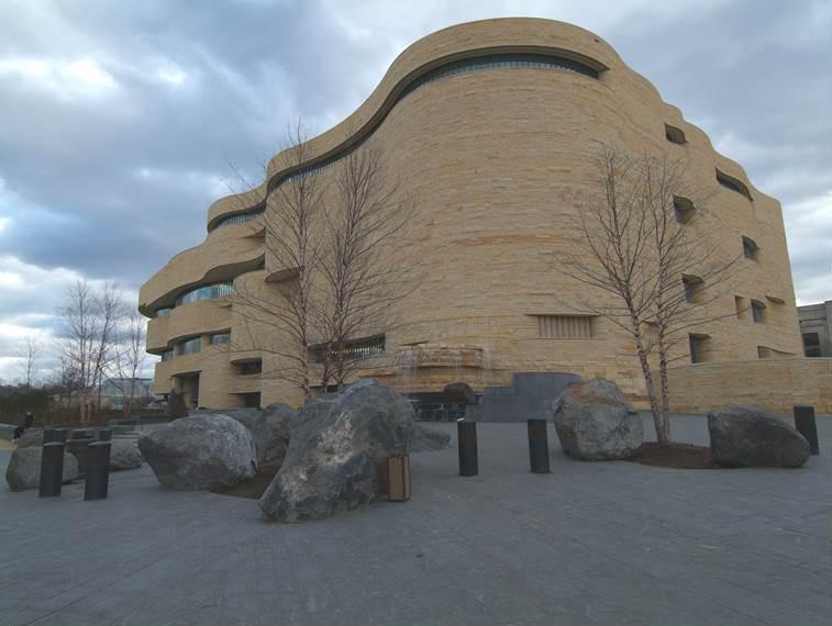 Stone International Masonry Institute