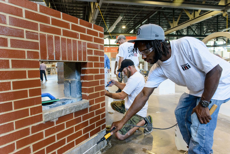 bricklaying resume template elioleracom business resume sample
